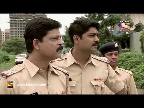 City Crime  Crime Patrol  दोस्त  Surat