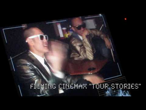 """Download FM Satellites Episode 5: """"C.S.I. - FM"""" from the Party Rock Tour in Florida"""