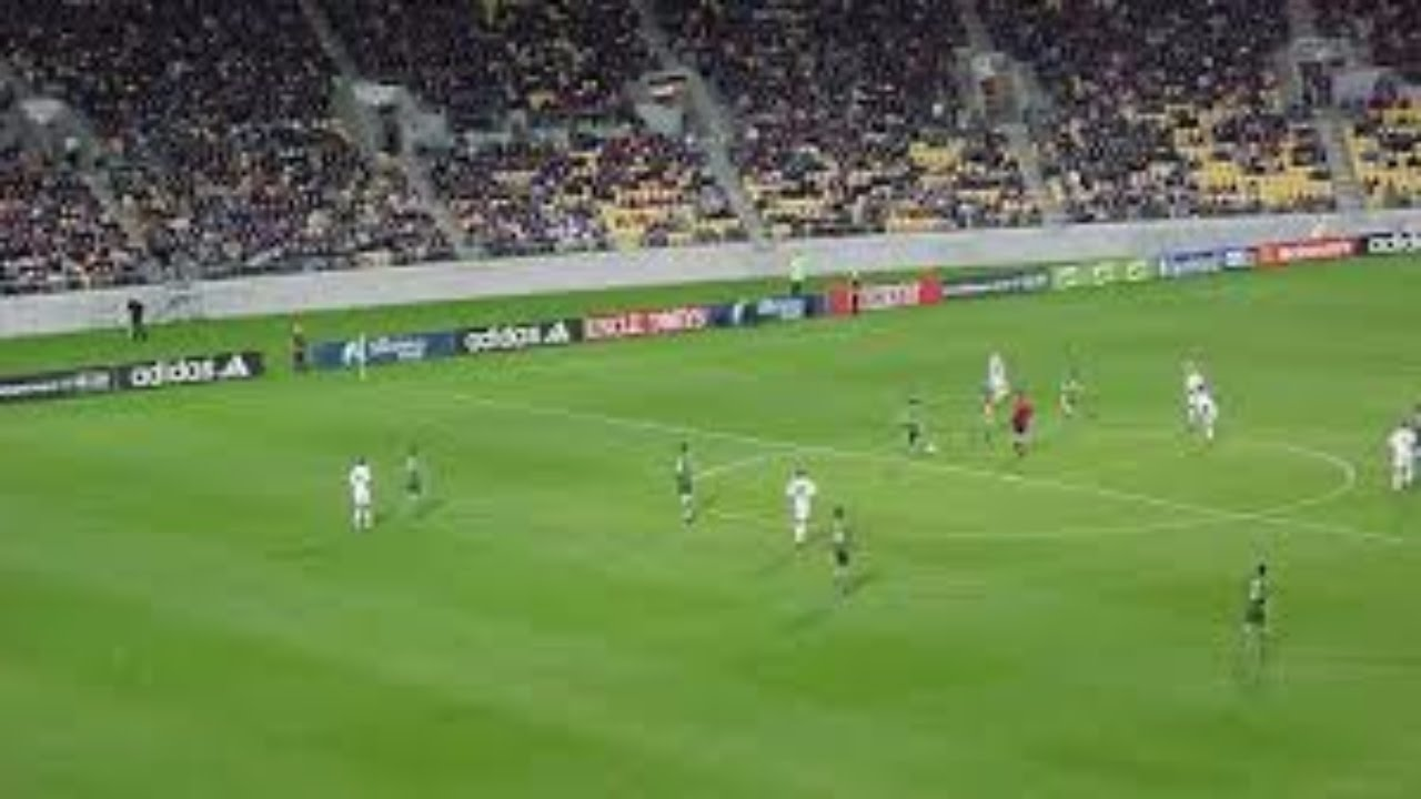 Image Result For Ao Vivo Vs En Vivo Next Match