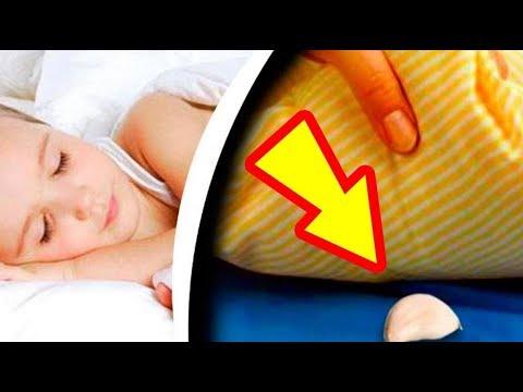 Resultado de imagen para un diente debajo de la almohada
