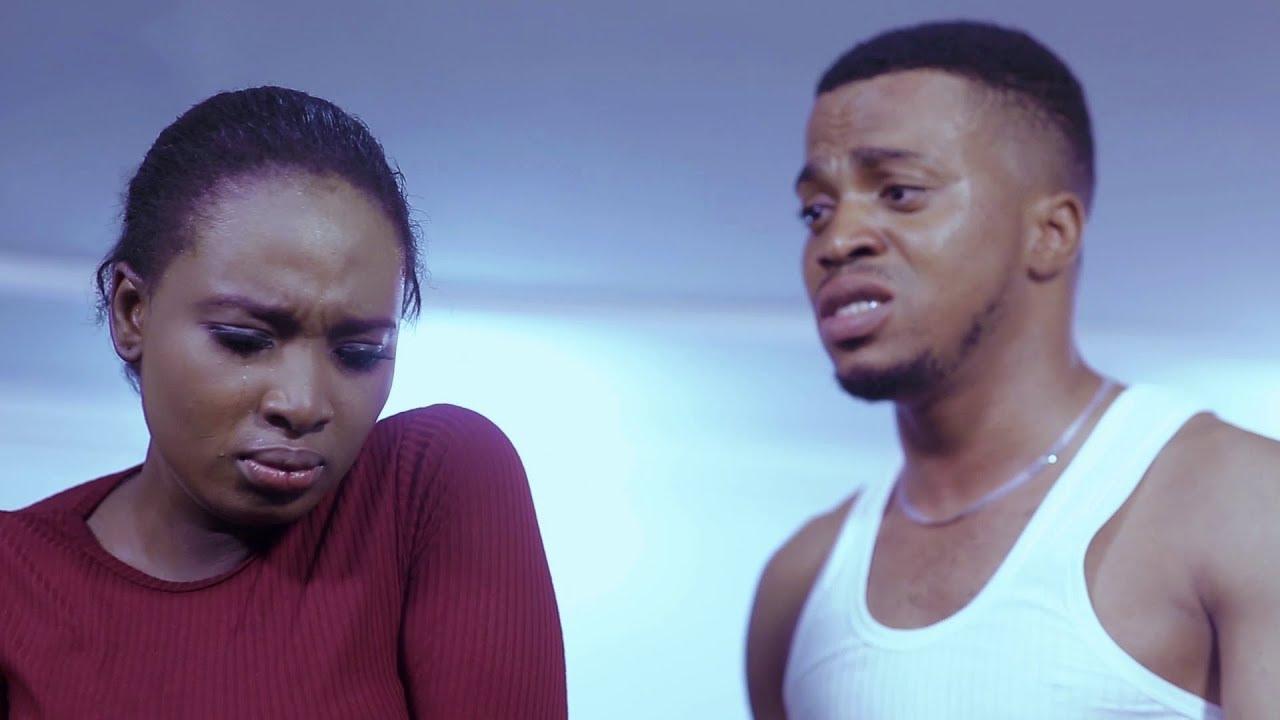 Download Damaged 2 Latest Yoruba Movie 2019 Drama Starring Bimpe Oyebade | Lateef Adedimeji | Bimbo Oshin
