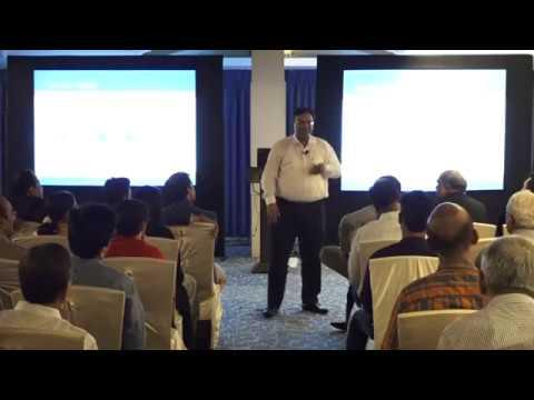 IPCA Maharashtra GST Seminar 23 Dec 2016 S B Gabhawalla part 2
