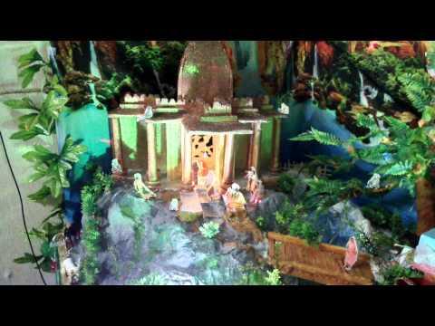 Home Decoration Ganesh Youtube