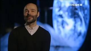 Univers Au dela Du Visible Documentaire Astronomie