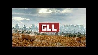 Cоревновательный GLL / Играем на победку / BEST PUBG