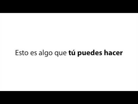 Utoken - Ufun en Español - Introduccion