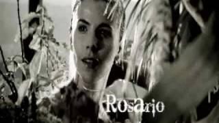 Rosario Tijeras - Trailer 2