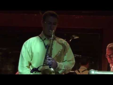 Tijuana Taxi - Dr.  Brian Taylor and Friends
