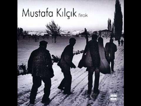 Mustafa Kılçık - Göster Cemalin Sevdiğim (Firak) Dinle mp3 indir