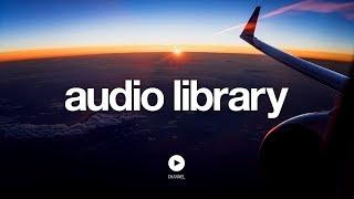 [No Copyright Music] Island - Declan DP (Official video)