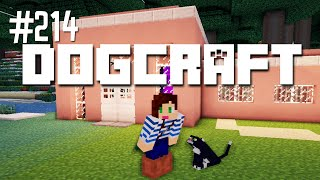 GO RESCUE A DOG - DOGCRAFT (EP.214)
