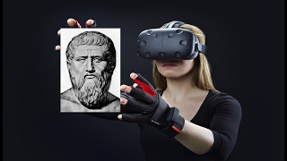 Philosophy Thursday: Is The Internet The New Plato's Cave?