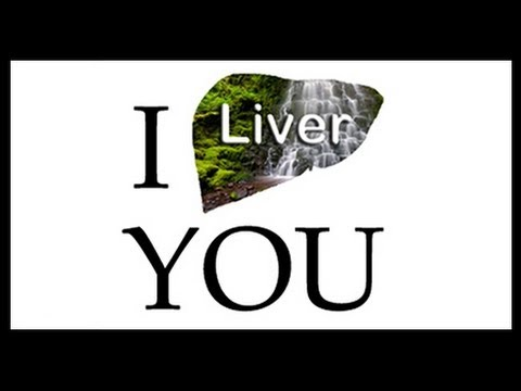 ♥ ♥ ♥ LIFEFOOD SOUP ♥ ♥ ♥ Increase Your Bio-Photonic Light Energy (Living Aura Field)
