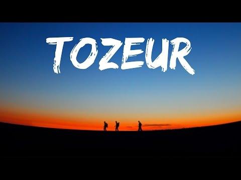 Tozeur - Tunisia Explore