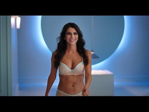 Hot Tub Time Machine 2   Kritik Trailer Review Deutsch German   sehenswert?! [HD]