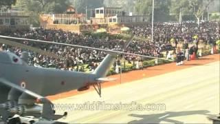Mi-35 chopper & India