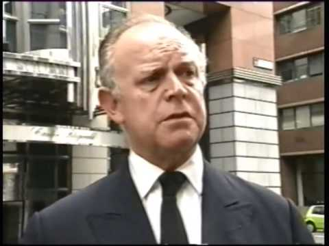 ITV ITN News 9/11 New York Terrorist Attacks -12th September 2001 -