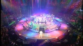 Download Phil Collins Sussudio  / Live and loose in Paris / Mp3 and Videos