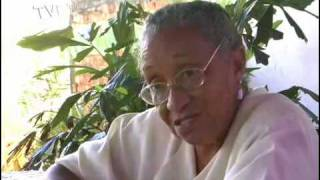 Doc Bahia - Entre Amigos: Carybé e Verger 1/2