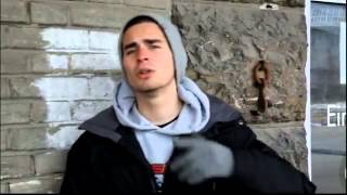 young sam kvh gib nd uf official music video 2011