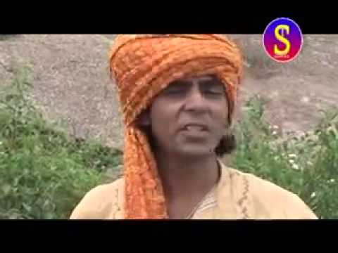 HD 2014 New Nagpuri Theth Song    Nithur Piya    Dev Das, Sarita Devi 3