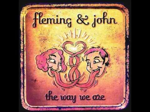Fleming & John - Comfortable