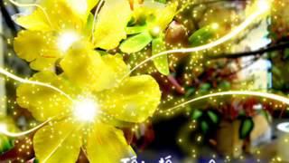 Nhac Viet Nam | lk nhac xuan tet remix 2013 | lk nhac xuan tet remix 2013