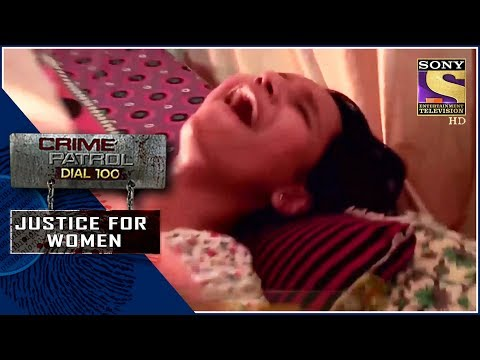 Crime Patrol | मीरूत केस | Justice For Women thumbnail