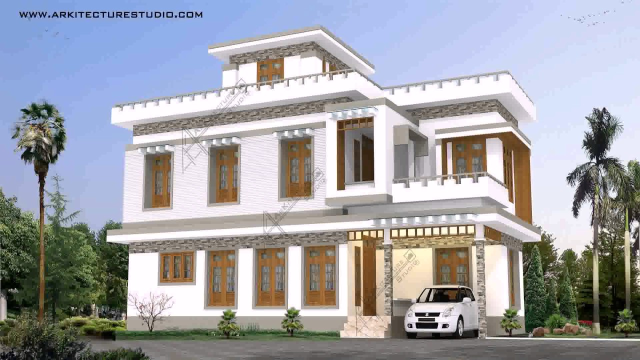 House plans 900 sq ft or less youtube for House plans less than 900 square feet