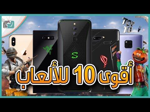 تحميل خطب الشيخ محمد حسان عذاب القبر mp3