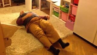 гимнастика при грыже поясничного отдела позвоночника(Лечебная физкультура при грыже поясничного отдела позвоночника., 2014-11-30T17:32:18.000Z)