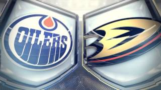 NHL Morning Catch-Up: Oilers and Penguins battle back