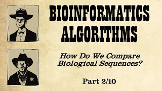 The Alignment Game and the Longest Common Subsequence Problem