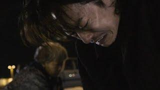 俳優の佐藤健さんが主演する映画「ひとよ」(白石和彌監督、11月8日公開)の本予告が9月10日、解禁された。佐藤さん扮(ふん)する、母親・こはる(田中裕子さん)と15年 ...