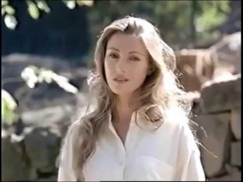 Jane Seymour Matters of the Heart Romantic s
