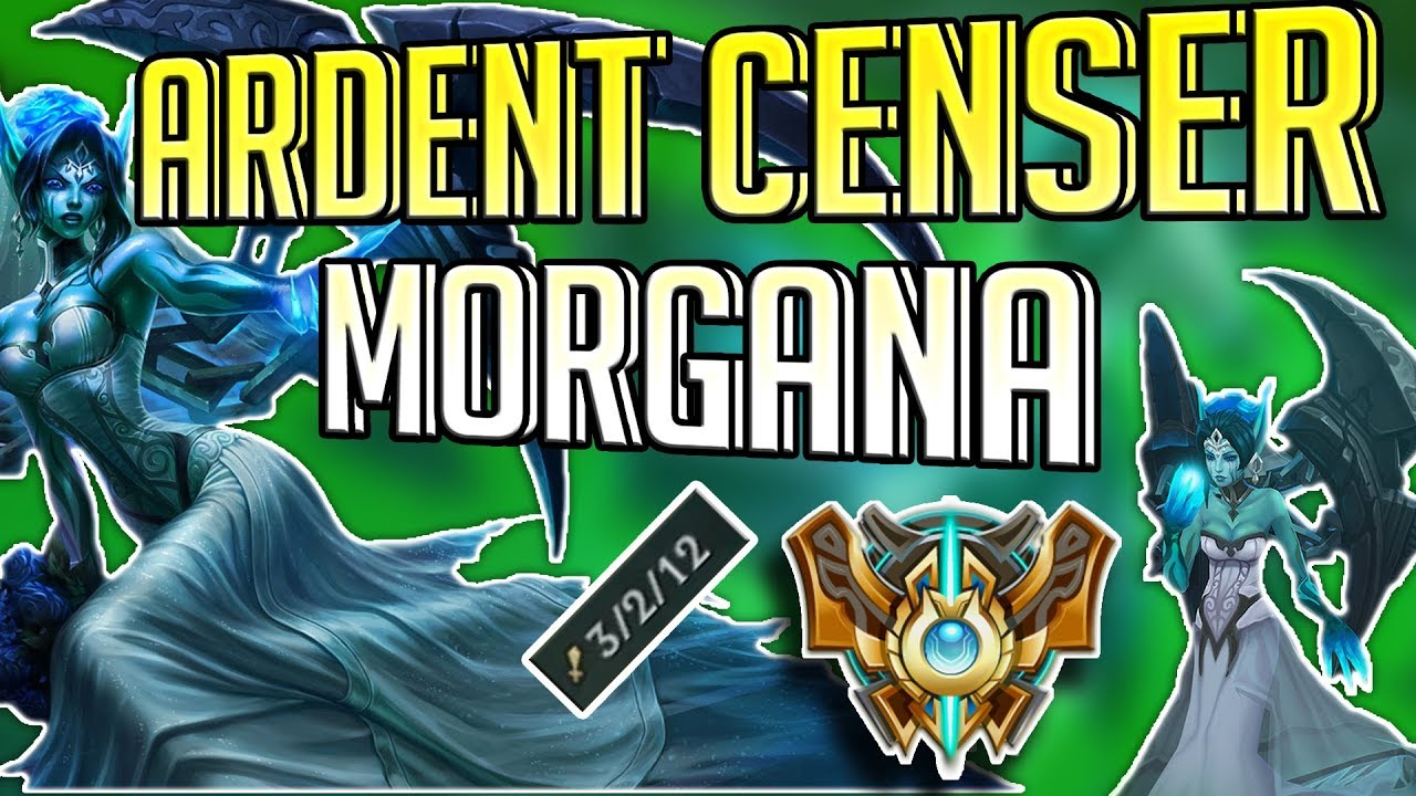 What is MMR in League of Legends