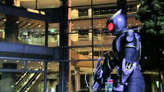 [HeroVN]Kamen Rider Ryuki Episode Final