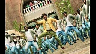 Vijay Superb Dance Varlam Varlam Vaa   Bairavaa HD