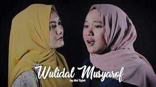 Download Lagu WULIDAL MUSYAROF (Not Tujuh cover) mp3