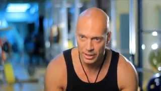 Денис Семенихин  Energy Diet  Спорт