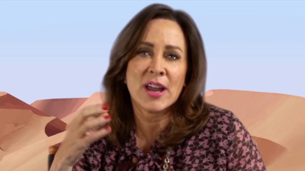Neelo,Lindsay Frimodt USA 2 2002-2003 Porn nude Christine Fernandes,Trish Goff