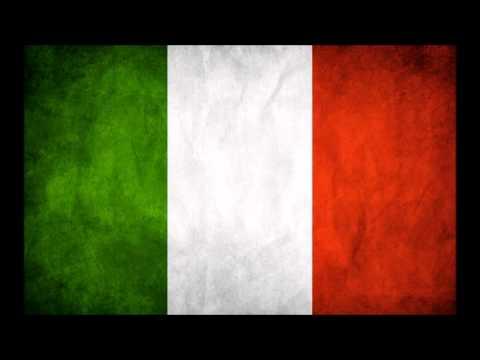 Rihana - Man Down (Italian Version)