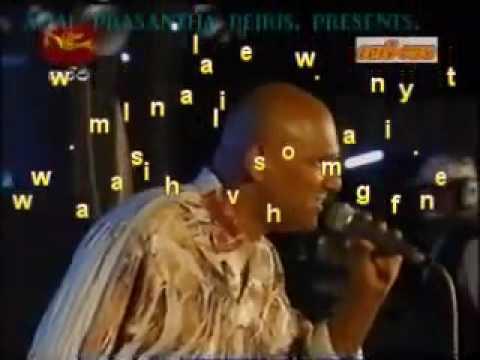 col3negmoviechannel  Flashback live at supiri wasana sampatha.flv