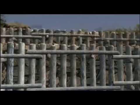 Mohenjo Daro History - Lost City Of Mohenjo Daro Documentary
