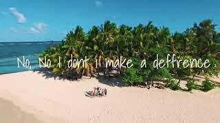 Inna - No Help (video lyrics ) Video