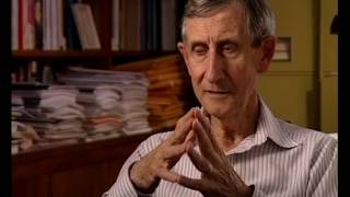 freeman dyson work in pure mathematics while at imperial college 45 157