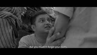 The Wanderlust of Apu Trailer