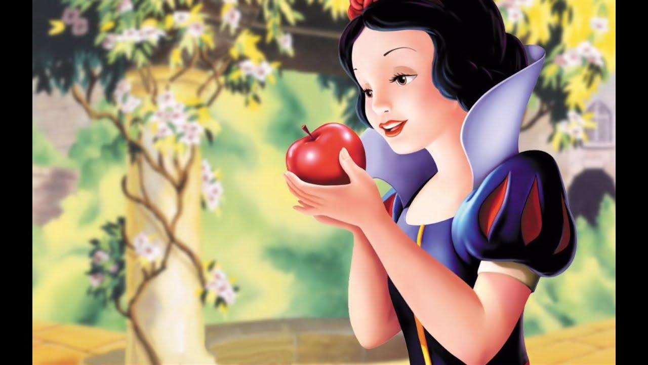 Disney princesa branca de neve desenho completo 2016 em hd disney princesa branca de neve desenho completo 2016 em hd colorindo brinkstoyskids altavistaventures Choice Image