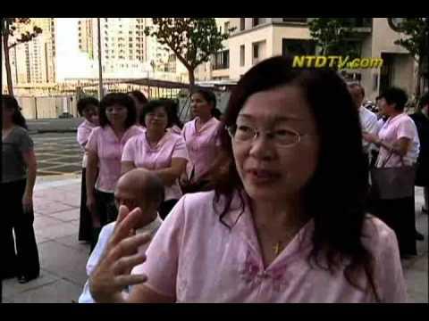 hqdefault - Le confucianisme : Taïwan