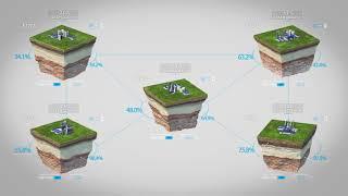 видео Анализ объемов добычи нефти и газа
